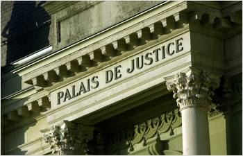 Vers la création d'un Conseil de la magistrature
