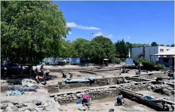 Pour une meilleure protection du patrimoine culturel immobilier