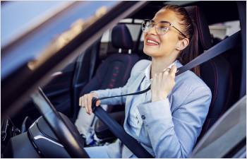 Le Service des automobiles et de la navigation étend son offre de mobilité multimodale