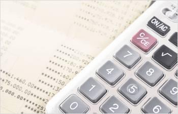 Des finances qui affichent une certaine stabilité en 2018