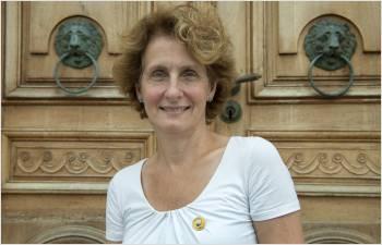 Sonya Butera: une voix pour tout le monde