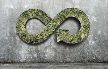 Lier objectifs environnementaux et économiques