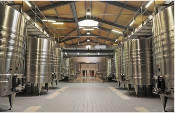 Soutien cantonal aux viticulteurs et encaveurs
