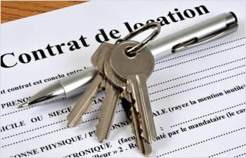 Le caractère obligatoire du contrat-cadre vaudois de baux à loyer est prolongé