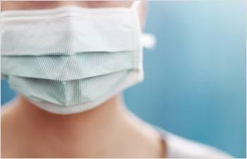 Contrôle de qualité des masques de protection sur le marché