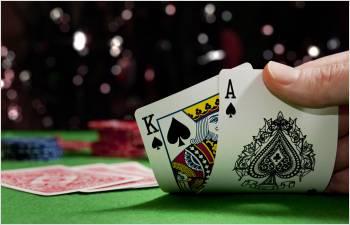 Arrêté d'application de la loi fédérale sur les jeux d'argent