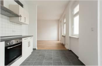 Taux de logements vacants et formule officielle au changement de locataire